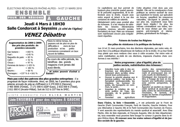 Jacques Metral Cotes du Rhone