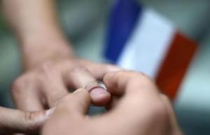 2012-10-24mariage-gay-france