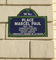 220px-Place_Marcel-Paul_Paris_14-1