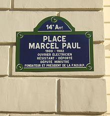 220px-Place_Marcel-Paul_Paris_14-1