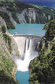 barrage-monteynard