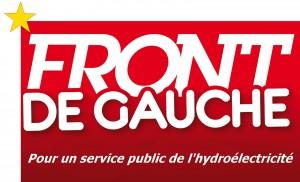 fdg-service-public-hydroelectricite.png