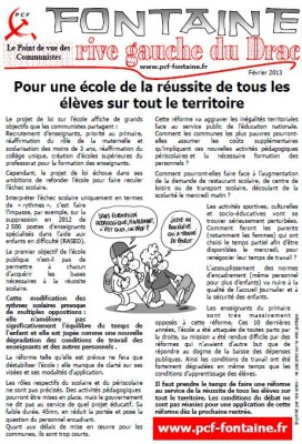 tract-ecole-fev2013