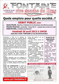 http://www.pcf-fontaine.fr/wp-content/uploads/2013/03/tract-emploi-avr2013.jpg