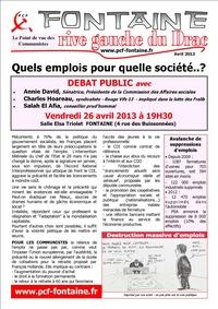 tract-emploi-avr2013