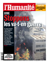 humanite-stoppons-va-ten-guerre