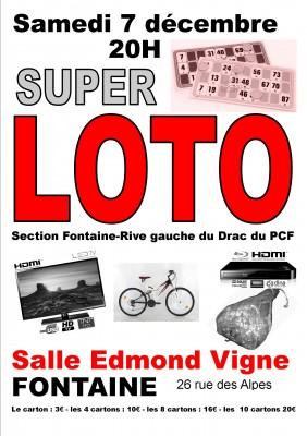 LOTO2013-A3