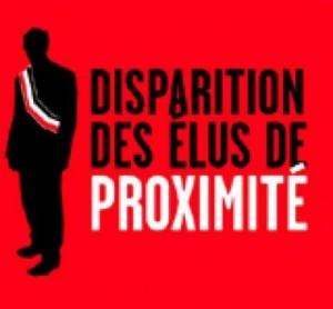 disparition_des_elus_de_proximite_0