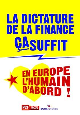 dictature-finance-