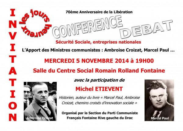 5novembre2014-invitation