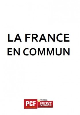 france-en-commun