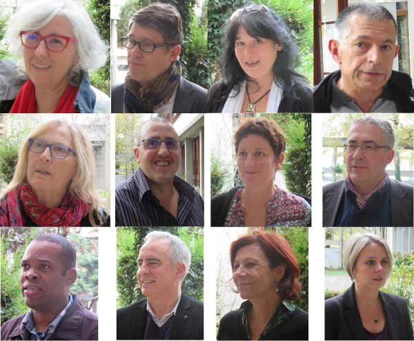 12candidat-e-s