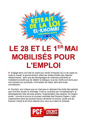 201604-projet-tract-1erMai_Page_1