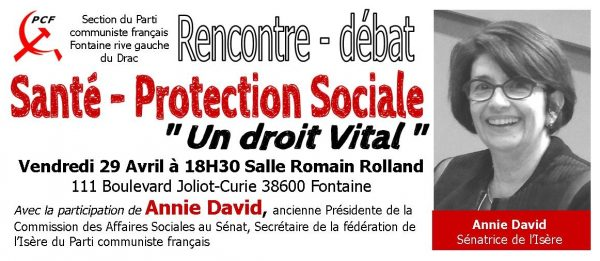 rencontre-debat-29-04-2016