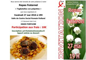 repas-fraternel-16-05-27