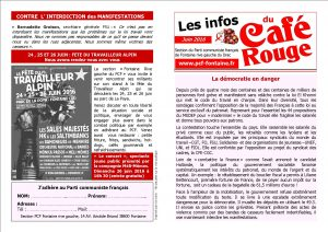 infos-cafe-rouge-juin2016-r
