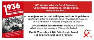 front-populaire-25-10-2016-unique