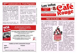 infos-cafe-rouge-sept2016_page_1