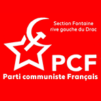 pcf-fontaine-facebook